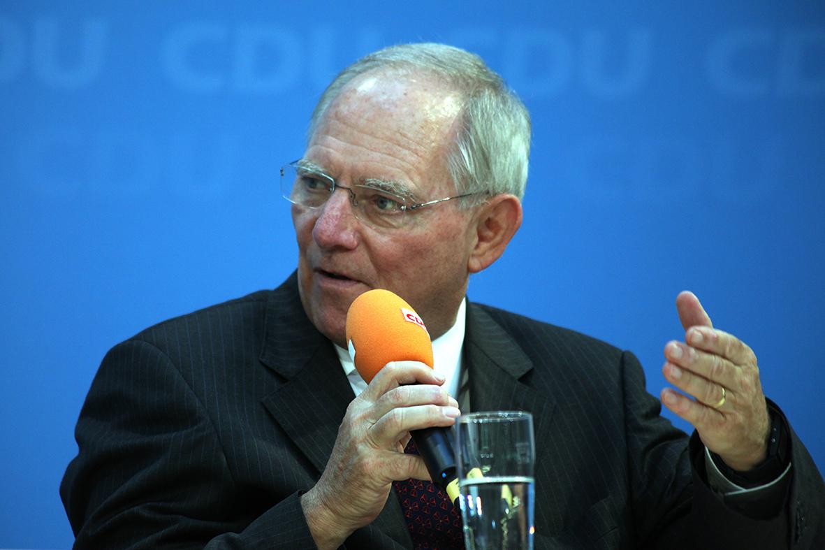 Wolfgang Schäuble-1